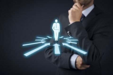 CEO Leadership Skills for a Life Science Start-up